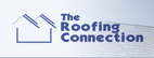 The Roofing Connection Logo